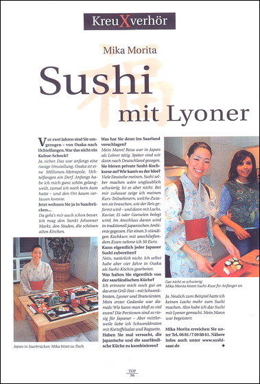 top magazin sommer 2004 small